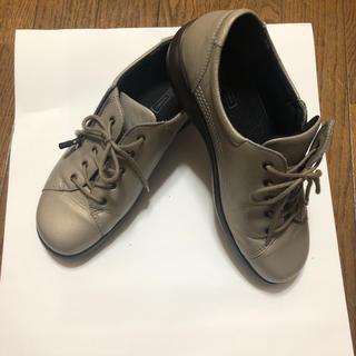 アキレス(Achilles)のACHILLES SORBOローファー(ローファー/革靴)