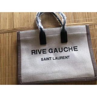 Saint Laurent - トートバッグ