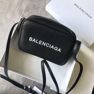 バレンシアガ(Balenciaga)のBalenciaga ショルダーバック(ショルダーバッグ)