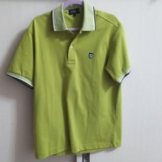 ニジュウサンク(23区)の23区半袖ポロシャツ(ポロシャツ)