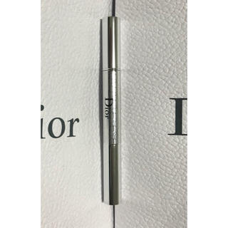ディオール(Dior)の【未使用品】Dior スキン フラッシュ #003 アプリコット グロウ(コンシーラー)