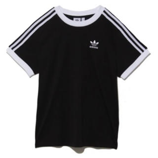 adidas - 【新品&即決OK】adidas Tシャツ