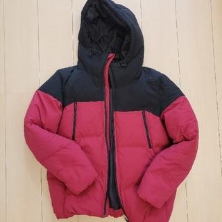 GU - GU 中わたジャケット