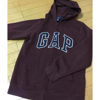 ギャップ(GAP)のGAP パーカー(ジャケット/上着)