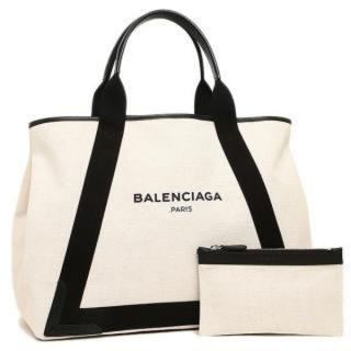 バレンシアガ(Balenciaga)のBALENCIAGA バック(ハンドバッグ)