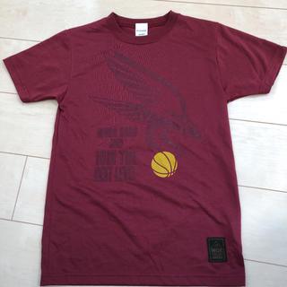 CONVERSE - コンバースconverseTシャツ Sサイズ