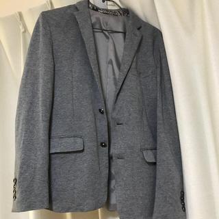 コムサメン(COMME CA MEN)のジャケットS(テーラードジャケット)