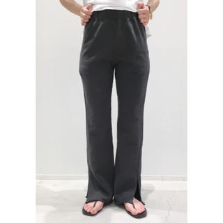 L'Appartement DEUXIEME CLASSE - L'Appartement GOOD GRIEF SWEAT PANTS
