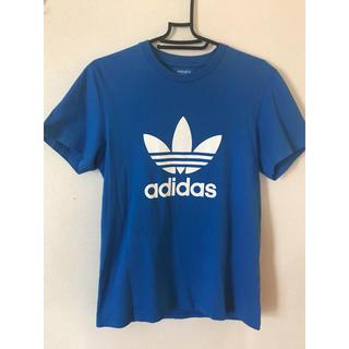adidas - アディダス オリジナルス Tシャツ