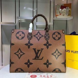 LOUIS VUITTON - 手提げ袋クロスボディーバッグルイヴィトン