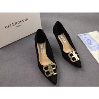 Balenciaga バレンシアガ ハイヒール サイズ35(ハイヒール/パンプス)