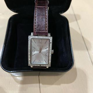 Furla - フルラ腕時計