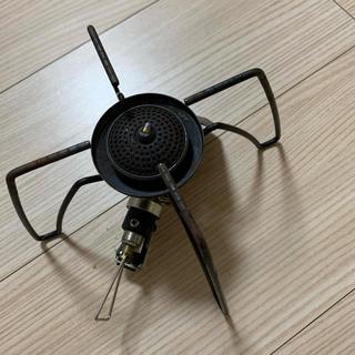 シンフジパートナー(新富士バーナー)のSOTO レギュレータストーブ(調理器具)