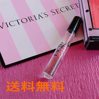 Victoria's Secret - ヴィクトリアシークレット 香水  ロールオン オーデパルファム