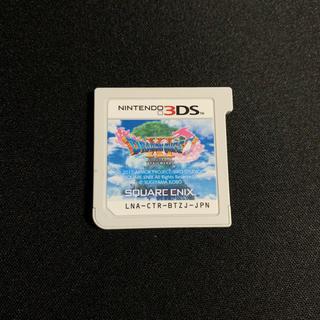 ニンテンドー3DS - レベル99 ドラゴンクエスト11 3DS