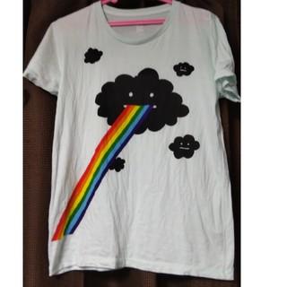 グラニフ(Design Tshirts Store graniph)のグラニフ半袖Tシャツ*プロフ参照*(Tシャツ(半袖/袖なし))