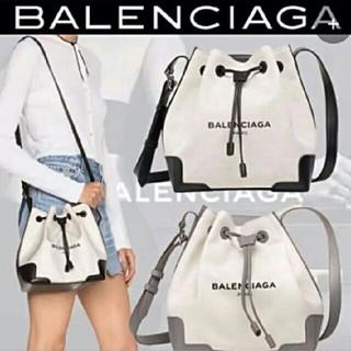 バレンシアガ(Balenciaga)の今週限定値下げ!!!バレンシアガ ショルダーバッグ(ショルダーバッグ)