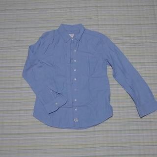 ギャップ(GAP)のGAPの長袖シャツ(シャツ/ブラウス(長袖/七分))