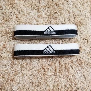 adidas - アディダス サッカー ソックスバンド