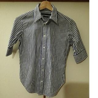 Ralph Lauren - ラルフローレン 半袖ワイシャツ