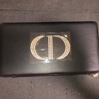 ディオール(Dior)のDior バニティポーチ(ポーチ)