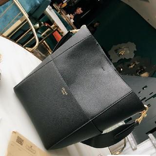 cecile - 新作の斜めショルダーバッグ