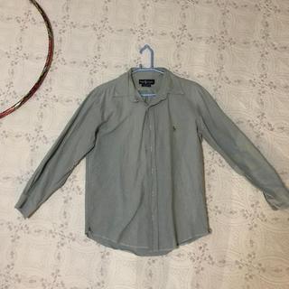 ラルフローレン(Ralph Lauren)のラルフローレン 古着シャツ(シャツ)