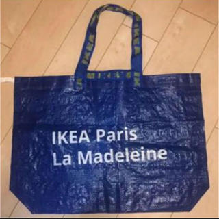 IKEA - IKEA イケア パリ店 オープン記念 フラクタ パリ限定アイテム ☆