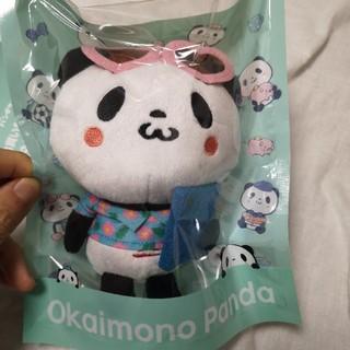 ラクテン(Rakuten)のお買いものパンダ Kobo(ぬいぐるみ)