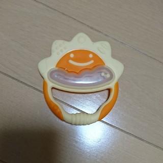 歯固め(知育玩具)