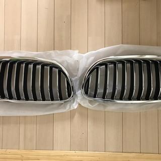 BMW - 新品、BMW F10 F11 Mスポーツ