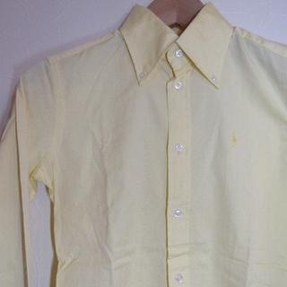 ポロラルフローレン(POLO RALPH LAUREN)のラルフローレン ボタンダウンシャツ(シャツ/ブラウス(長袖/七分))