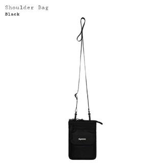 Supreme - Supreme Shoulder Bag ショルダーバッグ