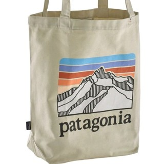 パタゴニア(patagonia)の「パタゴニアマーケットトート」(トートバッグ)