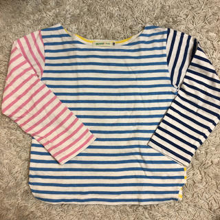 ビームス(BEAMS)のbeams mini110cm(Tシャツ/カットソー)