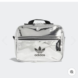 adidas - BACKPACK MINI AIRL
