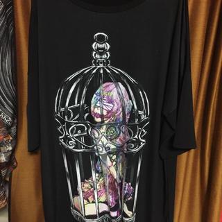 ankoROCK - ankoROCK Tシャツ