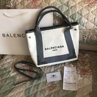 Balenciaga - BALENCIAGA  トートバック