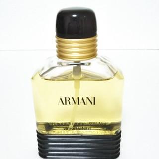 Armani - 【ARMANI】アルマーニ香水
