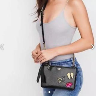 ヴィクトリアズシークレット(Victoria's Secret)のヴィクトリアシークレット バッグ(ショルダーバッグ)