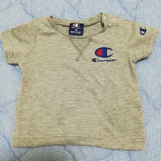 チャンピオン(Champion)のChampion 半袖Tシャツ(Tシャツ)