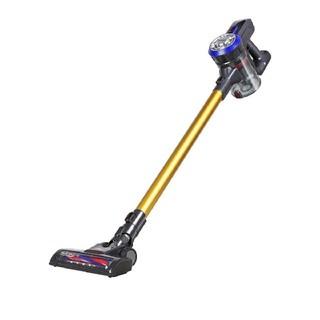 10.30  Dibea 掃除機 コードレス掃除機 サイクロン掃除機