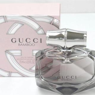 Gucci - GUCCI*香水 美品