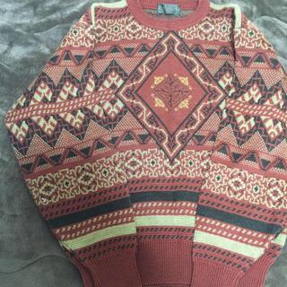サンタモニカ(Santa Monica)のセーター(ニット/セーター)