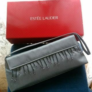 エスティローダー(Estee Lauder)のエスティローダー バッグ(ハンドバッグ)