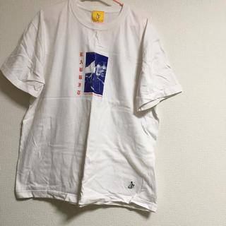 VANQUISH - Tシャツ