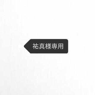 DIESEL - 【新品】DIESEL ディーゼル ウエストバッグ