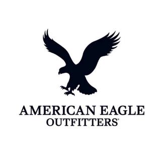American Eagle - 人気モデル アメリカンイーグル ダメージ ジェギング 4 ショート