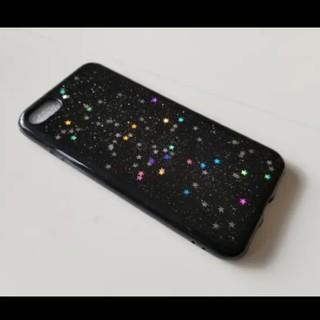星ケース 送料無料 iPhoneケース プレセント 人気 可愛い