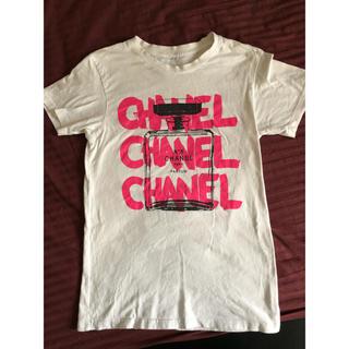 Tシャツ メンズ レディース s